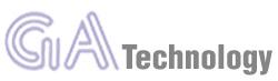 GA Technology Official Website